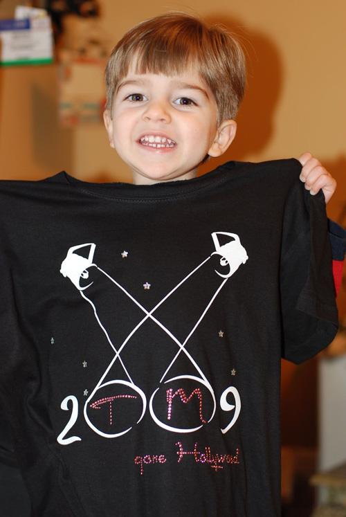 web-shirt-membership-2009