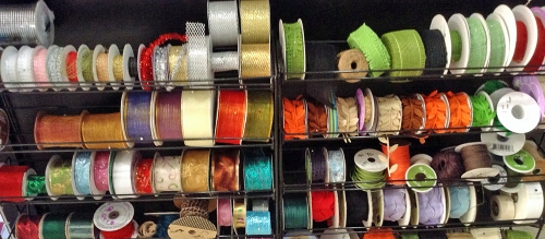 ribbon2IMG_0069