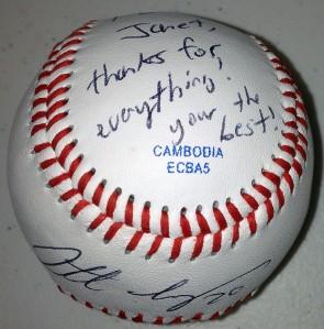 signed baseball_edited-1