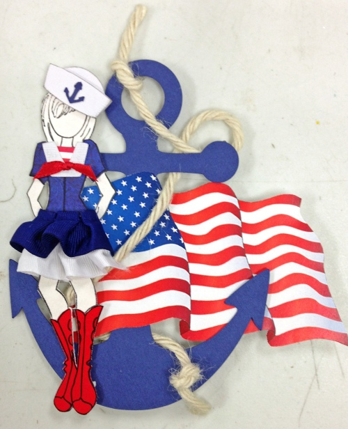 Doll - Sally the Sailor.aspx