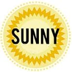 sunny copy